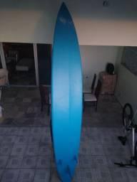 Prancha de stand UP paddle usada
