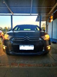 DS4 Citroën 1.6 Chic Turbo 165 CV 16V