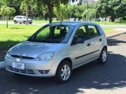 Fiesta hatch 2005 muito conservado