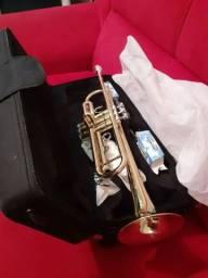 Vendo trompete!!!