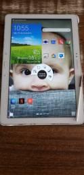 Tablet Samsung Galaxy Note Pro 12,2 Pol 32GB + Teclado