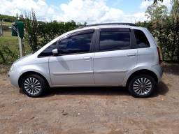 Fiat Idea 2007/2008 - Exelente estado