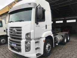 Caminhão vw 25370 truck