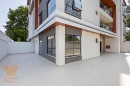 Título do anúncio: Ed. Flow   Apartamento Garden 3 Dormitórios   2 vagas  130m²priv  Alto da Glória