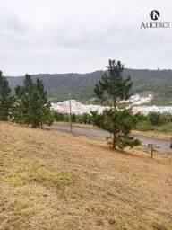 Terreno à venda em Potecas, São josé cod:2008