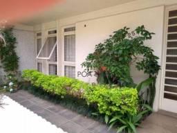 Casa residencial para locação, Boa Vista, Porto Alegre.