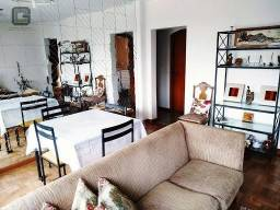 Título do anúncio: Apartamento Residencial à venda, Vila Mariana, São Paulo - .