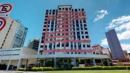 Apartamento à venda com 2 dormitórios em Cidade baixa, Porto alegre cod:10632