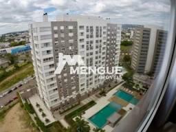 Apartamento à venda com 3 dormitórios em São sebastião, Porto alegre cod:10765
