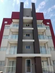 Apartamento para locação no Jd Tocantins