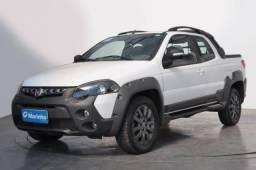 Fiat strada 2020 1.8 mpi adventure cd 16v flex 3p manual