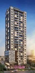 Apartamento na Vila Mariana, com 1 quarto e área útil de 39 m²