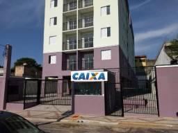 Apartamento à venda com 2 dormitórios em Itaquera, São paulo cod:BDI13101