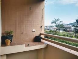 Apartamento à venda com 3 dormitórios em Córrego grande, Florianópolis cod:14039