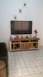 Casa à venda com 2 dormitórios em Parque bandeirantes i (nova veneza), Sumaré cod:14801