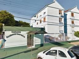 Apartamento à venda em Castelarim, Santo ângelo cod:X55108