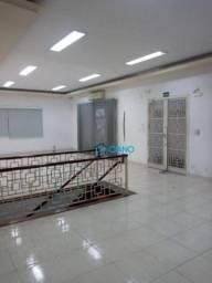 Sobrado, 378 m² - venda por R$ 4.950.000,00 ou aluguel por R$ 25.000,00/mês - Parque da Mo