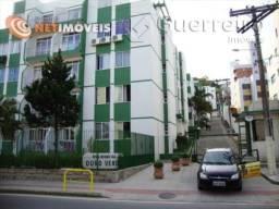 Terreno para alugar com 1 dormitórios em Carvoeira, Florianópolis cod:2643