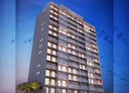 Plano&Reserva Vila Andrade - 27 a 37m² - Vila das Belezas - São Paulo, SP