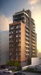 Bonito Cobertura Duplex na Consolação, 1 quarto e área útil de 66 m²