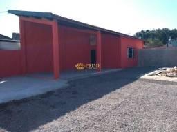 Terreno para alugar em Jardim novo campos eliseos, Campinas cod:TE011095
