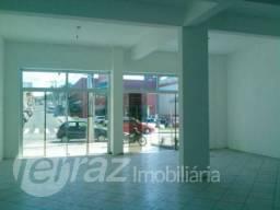 Loja comercial à venda em Estreito, Florianópolis cod:61026