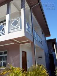 Casa à venda com 3 dormitórios em Saco dos limões, Florianópolis cod:13445