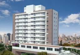 Apartamento em Vila Pompéia, com 2 quartos, sendo 1 suíte e área útil de 65 m²