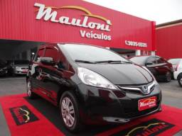 HONDA FIT DX 1.4 16V FLEX MEC.