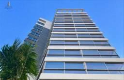 Apartamento Alto Padrão para Venda em Centro Itajaí-SC