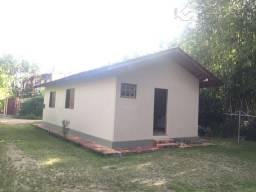 Casa para alugar com 3 dormitórios em Saco dos limões, Florianópolis cod:12741