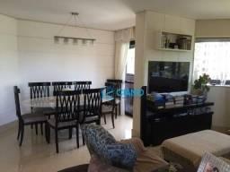Apartamento com 4 dormitórios à venda, 187 m² por R$ 1.150.000,00 - Anália Franco - São Pa