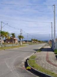 Terreno Comercial em Araquari