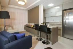 Apartamento com 2 dormitórios à venda, 62 m² por R$ 713.500,00 - Cidade Baixa - Porto Aleg