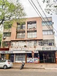 Apartamento com 3 dormitórios à venda, 90 m² por R$ 320.000,00 - Centro - Foz do Iguaçu/PR