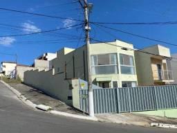 Oportunidade de casa para venda no Bairro Ipiranga II!