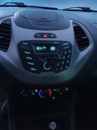 Ford Ka - Particular Só hoje!!! - 2015