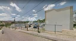 Apartamento à venda com 2 dormitórios em Santos dumont, Pará de minas cod:444948