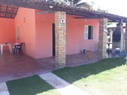 Casa Prainha do Canto Verde Beberibe -Ce