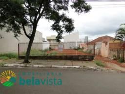 Terreno à venda em Centro, Apucarana cod:TE00095