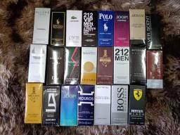 Inspiração perfume importado 50 ml 35,00