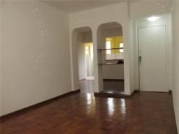 Apartamento para aluguel, 3 quartos, 1 vaga, jardim américa - belo horizonte/mg