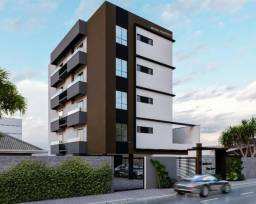 Apartamento para venda Bom Retiro, com suíte e elevador, Joinville, SC