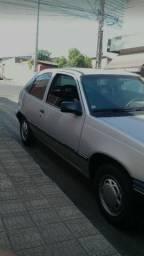 Kadett SL ano e modelo 92/93 - 1993