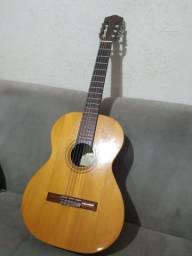 Violão 6 cordas Do Giorgio