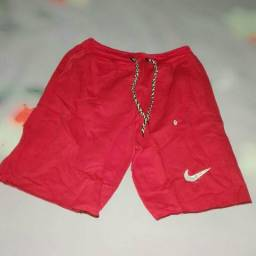 Shorts Moleton