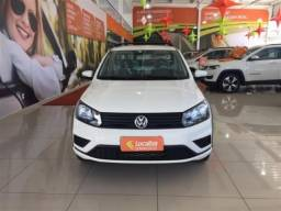 SAVEIRO 2018/2019 1.6 MSI TRENDLINE CS 8V FLEX 2P MANUAL - 2019