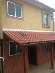 Aluguel de Casa - Cachambi