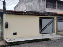 Casa 4/4 Suite no Caseb