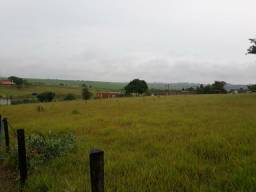 Terreno 3.000 M2 Boituva